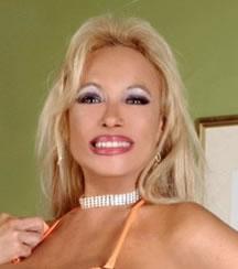 Синтия гиллинг стоун видео порно смотреть