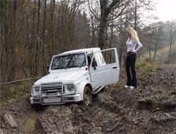скачать игру ездить по грязи бесплатно - фото 11