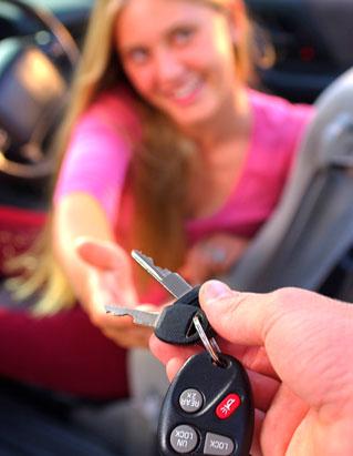Компания РЕМО-АВТО произведет выкуп любого автомобиля снятого с учета.